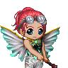 Lampbane's avatar