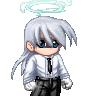 NiGhTiMPuLsE's avatar