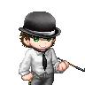 Otaku1Roadkill's avatar