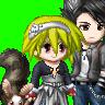 hawiiangirl60's avatar