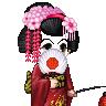 noreaction_blinkblink's avatar