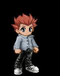 Blader81's avatar