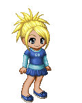 xXsexiii_gangstaXx's avatar
