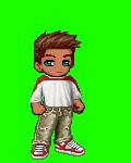 Shadowstalker0917's avatar