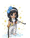 LOveSexxMagiic's avatar