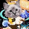 Bixio's avatar