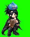 jesey27's avatar