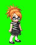 Flower Sweed's avatar