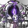 Veritas Unae_Nanashi's avatar