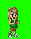 cocoandkk's avatar