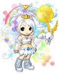 _iiKiraLove4ever's avatar