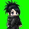 RetartedManBoobs's avatar