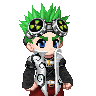 Roxas King11's avatar