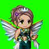 chickac's avatar
