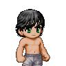 XxHeavens_DescentxX's avatar