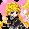 Sk8master360's avatar