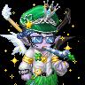 Meticulous Dreamer's avatar