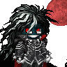 Kvra's avatar