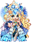 Faucet's avatar