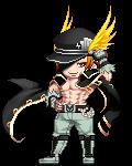 RaelwolfAlpha