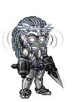 Malconius Nox's avatar