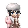 Slim95's avatar