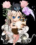 XKimmie_SeleneX's avatar