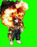alucard hellsing lord's avatar