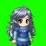 smexy_little_itoshii's avatar