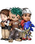 punker99's avatar