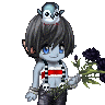 Akira_Sanic's avatar
