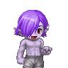 Zorathan's avatar