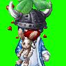Unino.1's avatar
