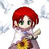 PhantomSeeker293's avatar