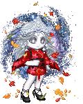 theaGURL14's avatar