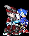 whiteXDfang's avatar
