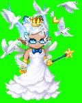 x-Dominate-Female-x's avatar