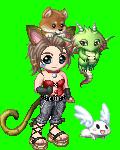 Hazil_7's avatar