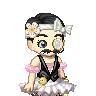Gladdis's avatar