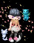sentimental_angel's avatar