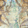 Lyopi's avatar