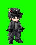 DarkxSin's avatar