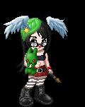 Ang3lFromHell's avatar