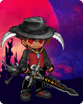 zillawulf's avatar