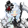 Shizuka Yuki's avatar