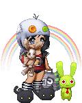 xxx_icutedork3_xxx's avatar