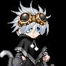 OMGPanda x3's avatar