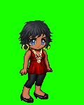 mary277's avatar