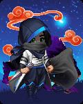 xRyo_Beoulve's avatar