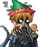 the_giant's avatar
